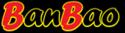 Kortingscode Banbao voor 30% korting op banbao bouwblokken