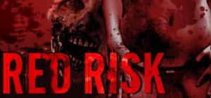 Red Risk Gratis
