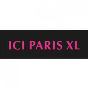 Sale met kortingen tot 75% bij ICI PARIS XL