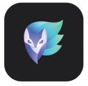 Enlight 4+ Lightricks Ltd. Ios gratis