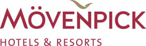 30% korting op Moevenpick Hotels