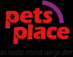 Kortingscode Petsplace voor 15% korting