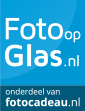 Kortingscode Foto Op Glas | Scoor 30% korting op 3 fotoproducten