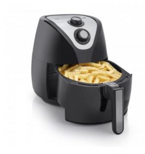 Tomado TM-9025 Air-Fryer voor €39
