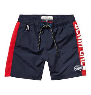 Hudson's Bay sale met Vingino badkleding met 49% korting
