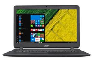 Diverse  Acer producten 15% korting