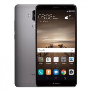 Huawei Mate 9 Grey voor €453
