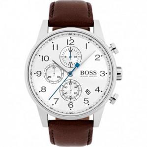 Hugo Boss horloges voor €149
