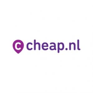 Kortingscode Cheap.nl Black Friday: 10% EXTRA korting