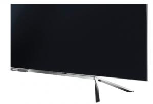 GRUNDIG 65 VLO 9795 SP OLED TV voor €1799
