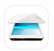 Smartscan Express (iOS) Gratis