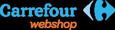 Carrefour Webshop 21% korting
