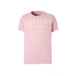 Jack & Jones Place T-shirt voor €4,95