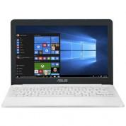 Asus VivoBook R207NA-FD001T - Laptop - 11.6 Inch voor €199