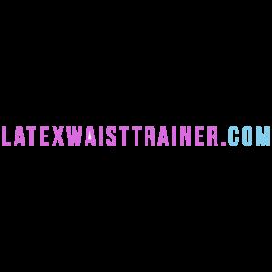Kortingscode Latexwaisttrainer voor 15% korting