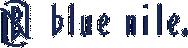 Kortingscode Bluenile voor 15% korting op Valentijn cadeau's