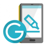 Page, English Grammar & Spell Checker + Translator Android Gratis