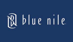 Kortingscode Blue Nile van 50% op sieraden