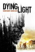 Dying Light - Prima Official Game Guide Gratis dmv code