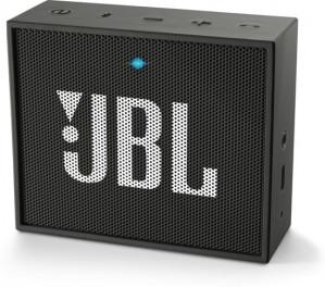 15% kassakorting op JBL bluetooth speakers en koptelefoons