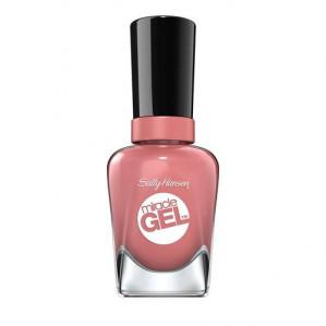 Sally Hansen miracle gel nagellak voor €2,99