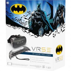 VRSE Batman voor €30