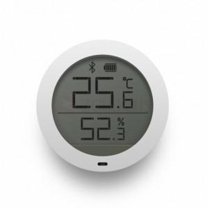 Xiaomi Mi Bluetooth Digital Hygrometer Thermometer voor
