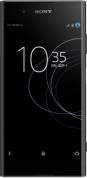 Sony Xperia XA1 Plus Zwart voor €259