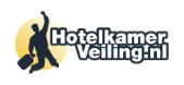 hotelkamerveiling