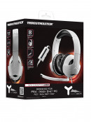 Thrustmaster Y-300CPX Gaming Headset voor €17,50