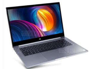 Xiaomi Mi Notebook Pro - DEEP GRAY CORE I7 8GB + 256GB 2 voor €792,56