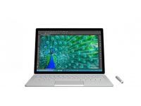 """Microsoft Hybrid Notebook Surface Book 13.5"""", Core i7, 1TB voor €1.736"""