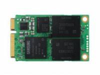 Samsung SSD 860 EVO 1TB, mSATA voor €194,99