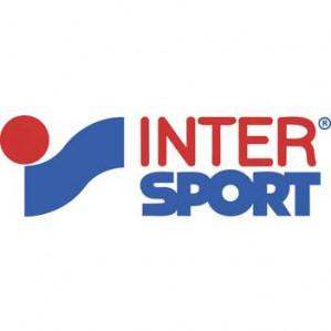 Intersport gratis verzending op alles