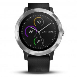 Smartwatch Garmin vivoactive 3 voor €199