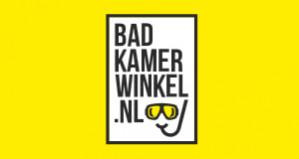 5% korting op verwarming van het merk Wiesbaden