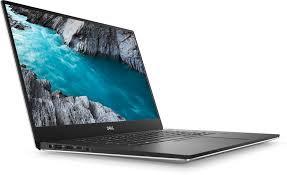 Xps-15-9570-laptop voor €1.598,39