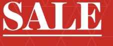 Wehkamp sale met 25% extra korting op de C&A collectie