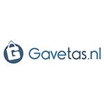 Kortingscode Gavetas: 30% korting op het merk Burkely
