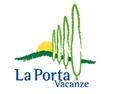 Last minutes bij La Porta Vacanze