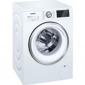 Siemens wasmachine WM14T550NL voor €599