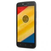 Motorola smartphone MOTO C PLUS Zwart voor €78,21
