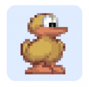 Charlie the Duck Android Gratis