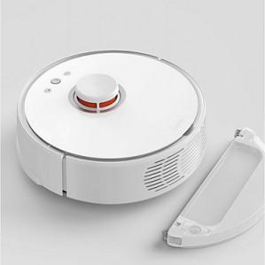 Xiaomi Robot Vacuum Cleaner 2 voor €380,24