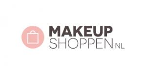 Kortingscode Makeupshoppen voor 15% korting op alles