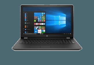 HP 15-bs169nd voor €339