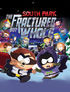 South Park The Fractured But Whole -STD Edition voor €19,80