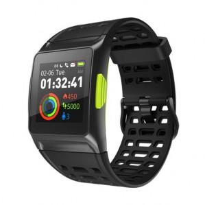 Makibes BR1 Smartwatch voor €36,75 dmv code
