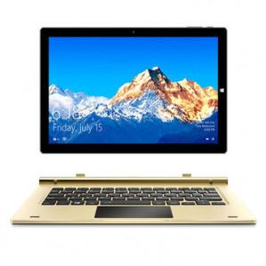 Teclast TBook 10 hybride laptop/tablet voor€180,75
