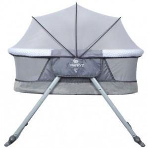 Serta i-Comfort voor €49,99